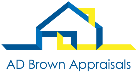 ADBrown Appraisals